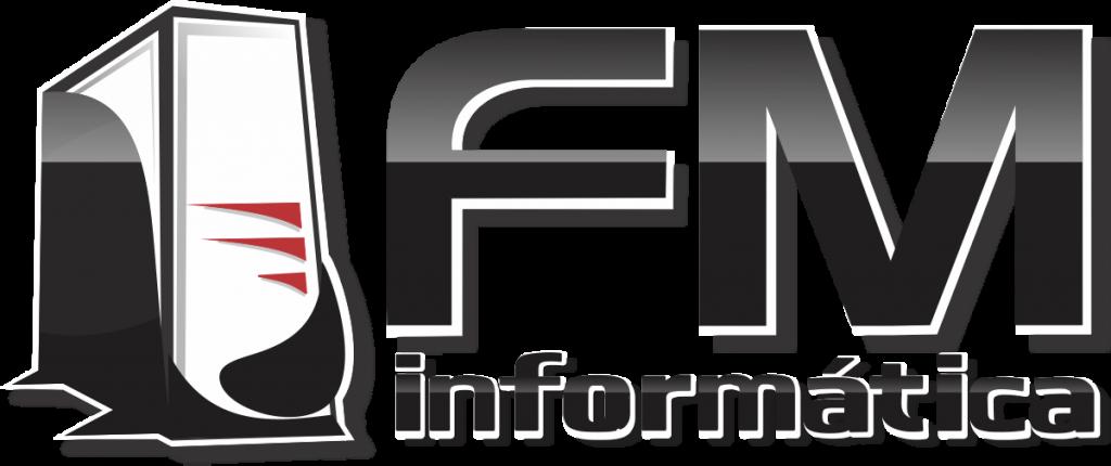 logo_fminformatica